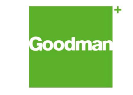 Goodman Property