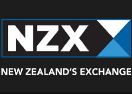 NZX Sub Bond